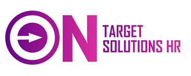 On Target Solutions HR